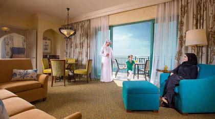 Living Room Nightclub Dubai Atlantis The Palm Luxury Holidays