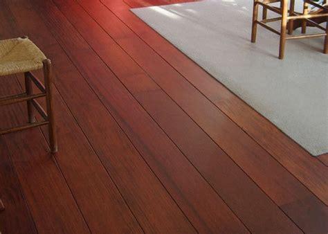 Jatoba Solid Wood Flooring   JG Flooring Birmingham
