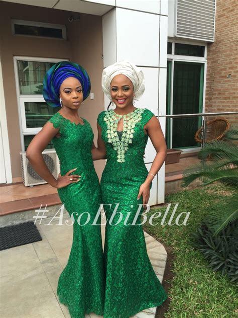 naija bella new make up technics bellanaija weddings presents asoebibella vol 121
