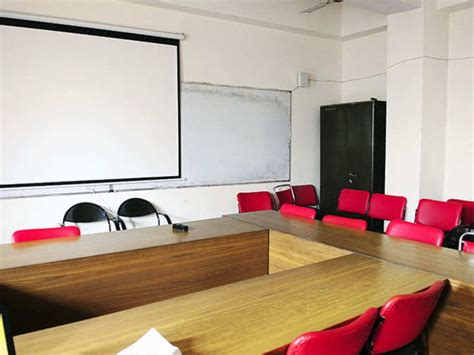 Mba In Hcu by Cii To Launch Mba In Supply Chain Management And Logistics