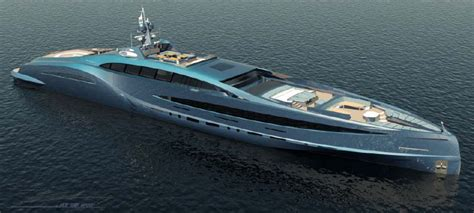 yacht sovereign layout 105m megayacht sovereign by nedship yacht charter