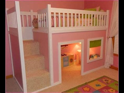 Ideas For Girls Bedrooms os mais incr 205 veis quartos de meninas 4 youtube