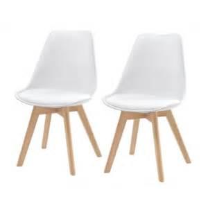 acheter chaise