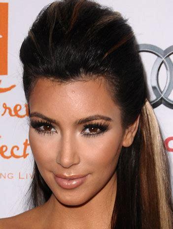how to do hairstyles like kim kardashian rihanna hairstyle www juliemissjuicy com