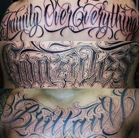 tattoo lettering chicano chicano tattoo lettering tattoo pinterest chicano