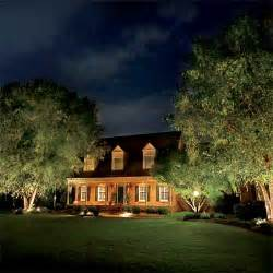 Landscape Lighting Photos Outdoor Lighting Landscaping Home Decorating Ideas