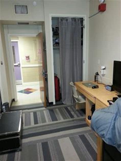 stockard hall dorm room ikea solsta sofa ole miss dorm 1000 images about ole miss dorm for guys stockard hall