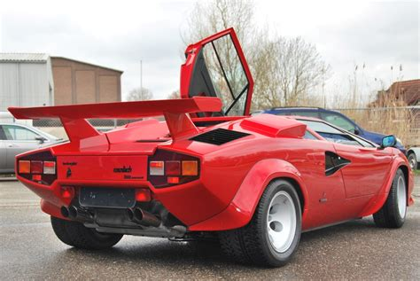 car repair manual download 1986 lamborghini countach auto manual 1986 lamborghini countach and maintenance manual free pdf service manual 2010 mitsubishi