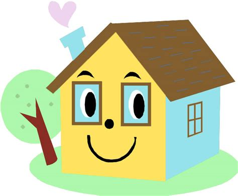healthy homes program chester county pa official website