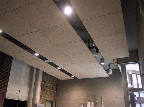 Tectum Ceiling interior gt ceiling gt wood sound rite acoustical