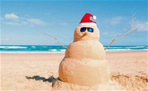 in australia christmas falls in which seasen happy ireland season s greetings from emigrants generation emigration