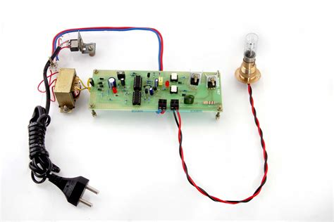 mini project on induction motor starting of single phase induction motor projects for eee ece