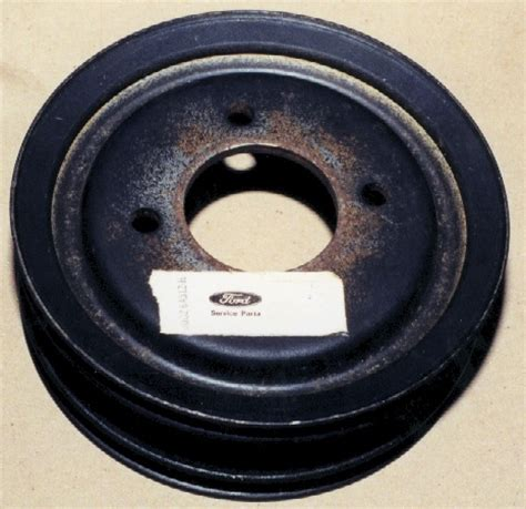 j section pulley pulleys belts