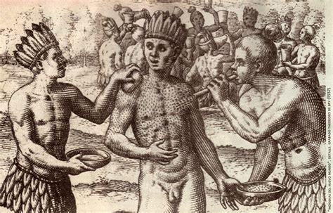 s 237 mbolos indigenas imagenes de indios venezolanos mitologia venezolana