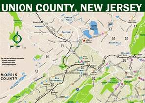 make trip map new union county transit map designed to make trip