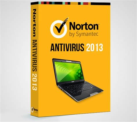 norton security 2015 trial reset 90 days norton security 2015 trial reset free download stuff to