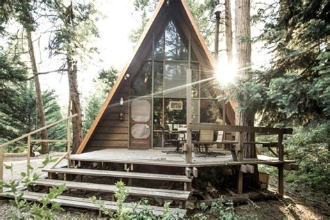 cabin big big lake getaways glinghub