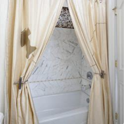 where can i get curtains shower curtain tie back curtain menzilperde net