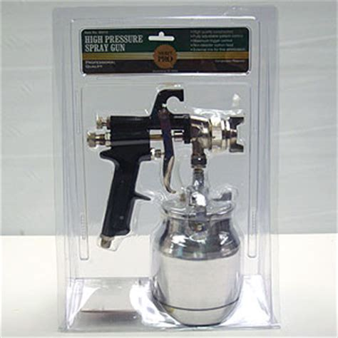 upholstery glue gun genco upholstery supplies glue guns