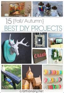 top diy projects craftionary