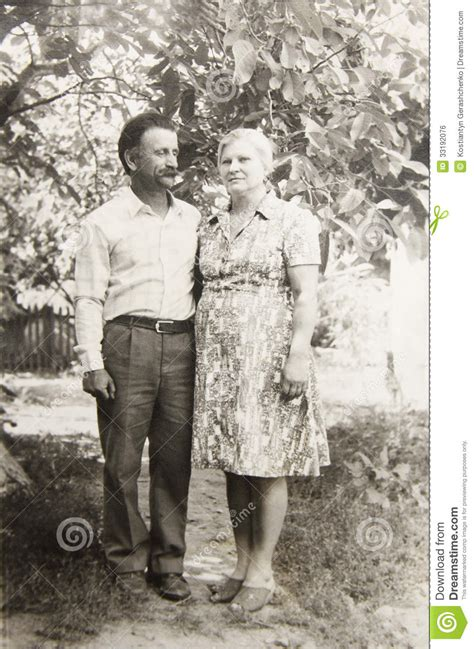 old vintage images old vintage photograph couples in love royalty free stock