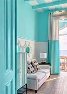 Home Interior Colour Combination by Love This Color Bailey