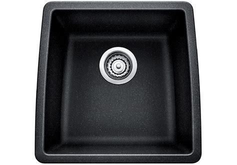 blanco performa kitchen sinks blanco kitchen sink performa u bar 401841