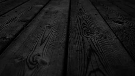 pattern black wood hd wood backgrounds wallpaper cave