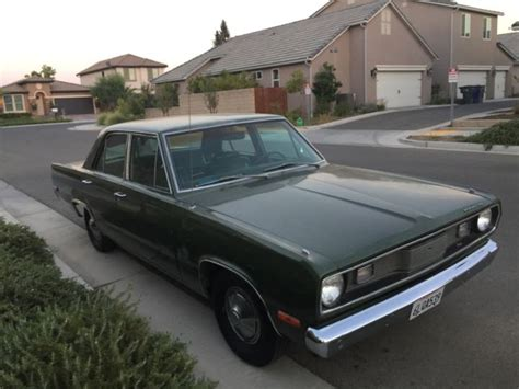 1972 plymouth valiant for sale 1972 plymouth valiant turbo classic plymouth duster