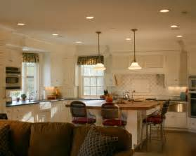 houzz antique white kitchen