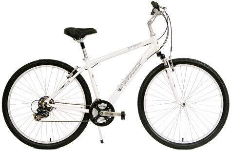 comfort bike comfort bikes bike path bikes windsor dover 1 from
