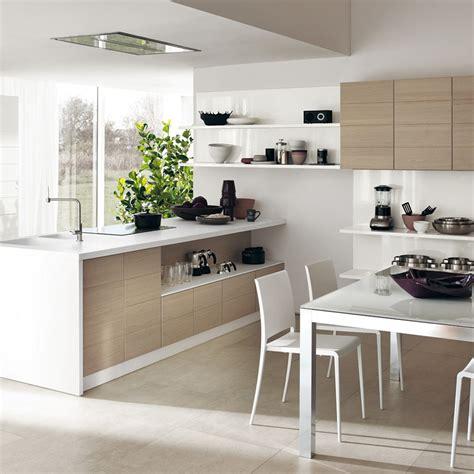 produttori cucine de gregorio cucine trendy cucine classiche a belluno with