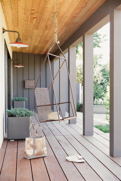 mid century modern outdoor lighting best 25 midcentury outdoor lighting ideas on