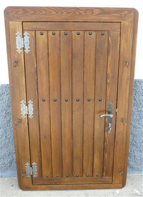 Handmade Hardware - handmade wooden doors studio design gallery best