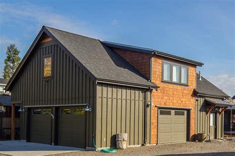 cottage plans cottage house plans garage w apartment 20 141