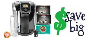 sam s club keurig k425s coffee maker with 24 k cup pods