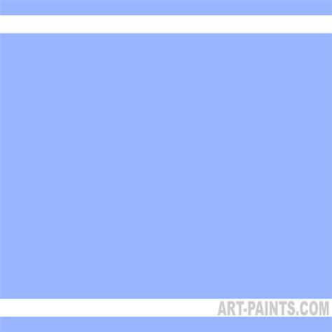light blue aerosol spray paints aerosol decorative paints r v8 light blue paint graffiti