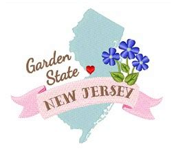 Garden State Plaza Embroidery Garden State Plaza Embroidery 28 Images Westfield