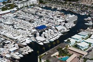 fort lauderdale boat show specials ft lauderdale international boat show flibs 1 800 yacht