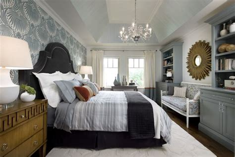 candice olson master bedroom greek key chest transitional bedroom candice olson