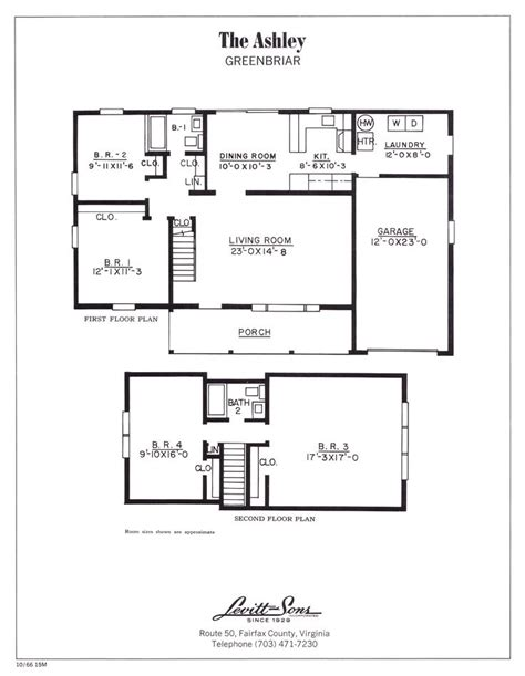 Levittown Floor Plans by Pin By Molly Bea Bickford On Home Is Where The