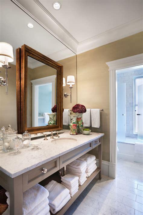 breathtaking distressed white wall mirror decorating ideas stunning distressed white wall mirror decorating ideas