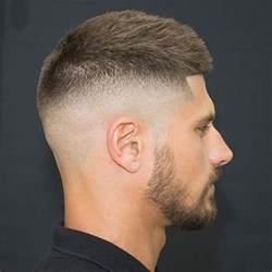 fade haircuts both sides hairstyles 21 high and tight haircuts men s haircuts hairstyles 2017