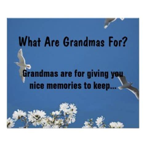grandma quotes short image quotes  hippoquotescom