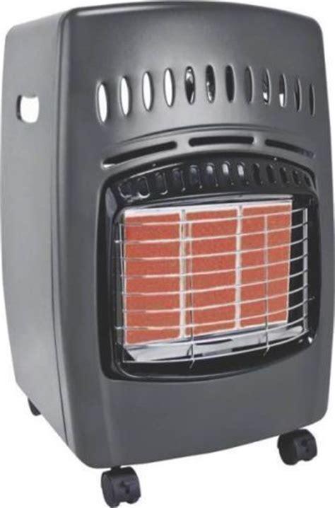comfort heaters new comfort glow gch480 18k btu lp propane cabinet propane