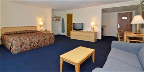 rooms available in city md hotel rooms available in city md at the sea bay hotel