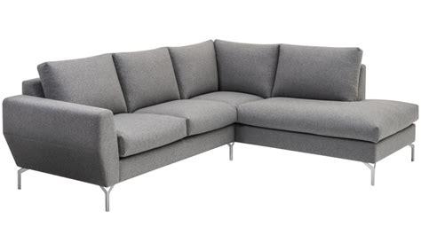 boconcept chaise boconcept chaise 28 images chaise longue sofa kivik 4