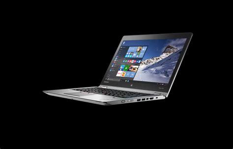 Laptop Lenovo Thinkpad 460 lenovo unveils thinkpad 260 and 460 notebookcheck