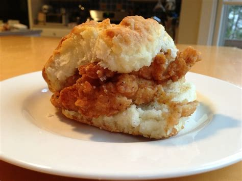 Biscuit Kitchen Biscuit Recipe by Biscuit Kitchen Chapel Hill Nc United States