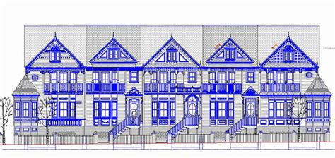 row house coloring pages row houses colouring pages